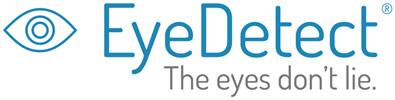 EyeDetect Polygraph