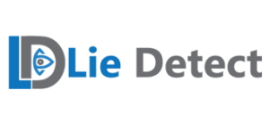 Lie Detect